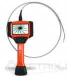 Видеоэндоскоп VE 600 F 4мм
