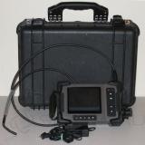 Видеоэндоскоп D-Series