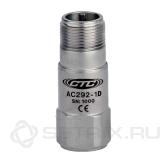 Акселерометр AC292