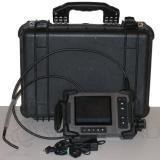 Управляемый видеоэндоскоп jProbe LP