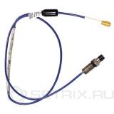 Вихретоковый датчик Metrix MX2030