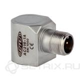 Акселерометр AC216-1A