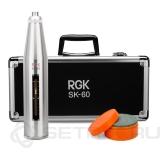 Измеритель прочности RGK SK-60