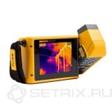 Тепловизор Fluke TiX500