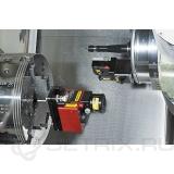 Система центровки станков Easy-Laser E940