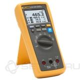 Промышленная система Fluke CNX 3000 IND