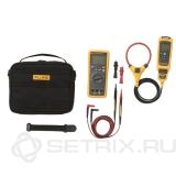 Комплект Fluke CNX i3000 iFlex