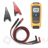 Прибор измерения напряжения Fluke CNX v3000