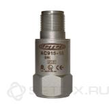 Акселерометр AC915