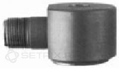 Metrix SA6210A