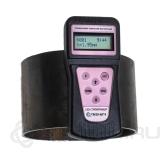 Толщиномер изоляции ТМИ-200МГ4