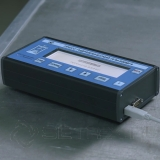 Пресс ПГМ-500МГ4 и ПГМ-500МГ4А