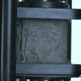 Пресс ПГМ-1000МГ4