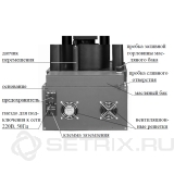 Пресс ПГМ-2000МГ4