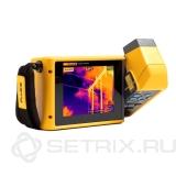 Тепловизор Fluke TiX580