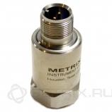 Вибропреобразователь Metrix ST6917 ST6918