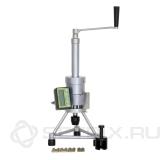 Измеритель прочности крепления анкеров ПСО-МГ4А