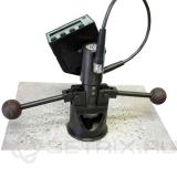 Склерометр ячеистого бетона ПОС-50МГ-2ПБ
