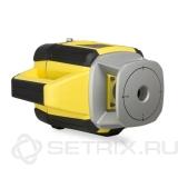 Лазерный уровень RGK SP-800
