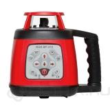Лазерный уровень RGK SP-310