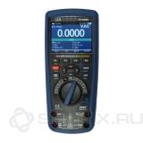 Мультиметр осциллограф DT-9989