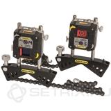 Система лазерной центровки Easy-Laser XT660