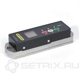 Цифровой уровень Easy-Laser E290