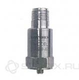 Высокочастотный акселерометр Metrix SA6250