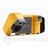 Тепловизор Fluke TiX501