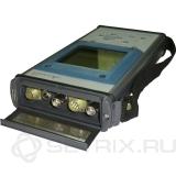 Анализатор вибрации АГАТ-М, Балансировочный прибор
