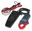 Баланс-СК - прибор балансировки станков-качалок по потребляемой мощности