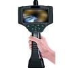 Видеоэндоскоп VE 600 c управляемой камерой и сервоприводами