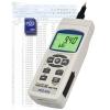 Манометр PCE-932