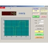 Программное обеспечение для PCE-VT 204