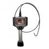 Видеоэндоскоп VE joystick Edition F Series 704-1 F