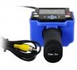 Видеоэндоскоп PCE-VE 310
