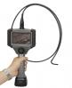 Видеоэндоскоп VE joystick Edition 704-3 F Series 4мм