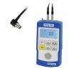 Ультразвуковой толщиномер PCE TG 120