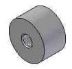 Монтажный диск 8841-059-002