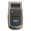 Metrix VM3800