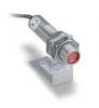 Внешние сенсоры для тахометра PCE-155