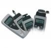 Цифровой тахометр PCE DT-100