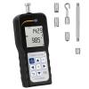 Электронный динамометр PCE FM 200