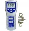 Электронный динамометр PCE FM 1000