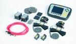 Лазерная центровка Easy-Laser E710