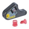 Лазерная центровка шкивов Easy-Laser D90