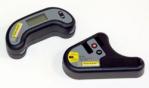 Лазерная юстировка шкивов Easy-Laser D150
