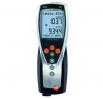 Testo 435-1 многофункциональный измерительный прибор