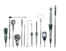 Измерительные зонды и аксессуары для Testo 435