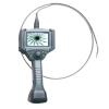 Видеоэндоскоп VE 706-3 F Series с управляемой камерой